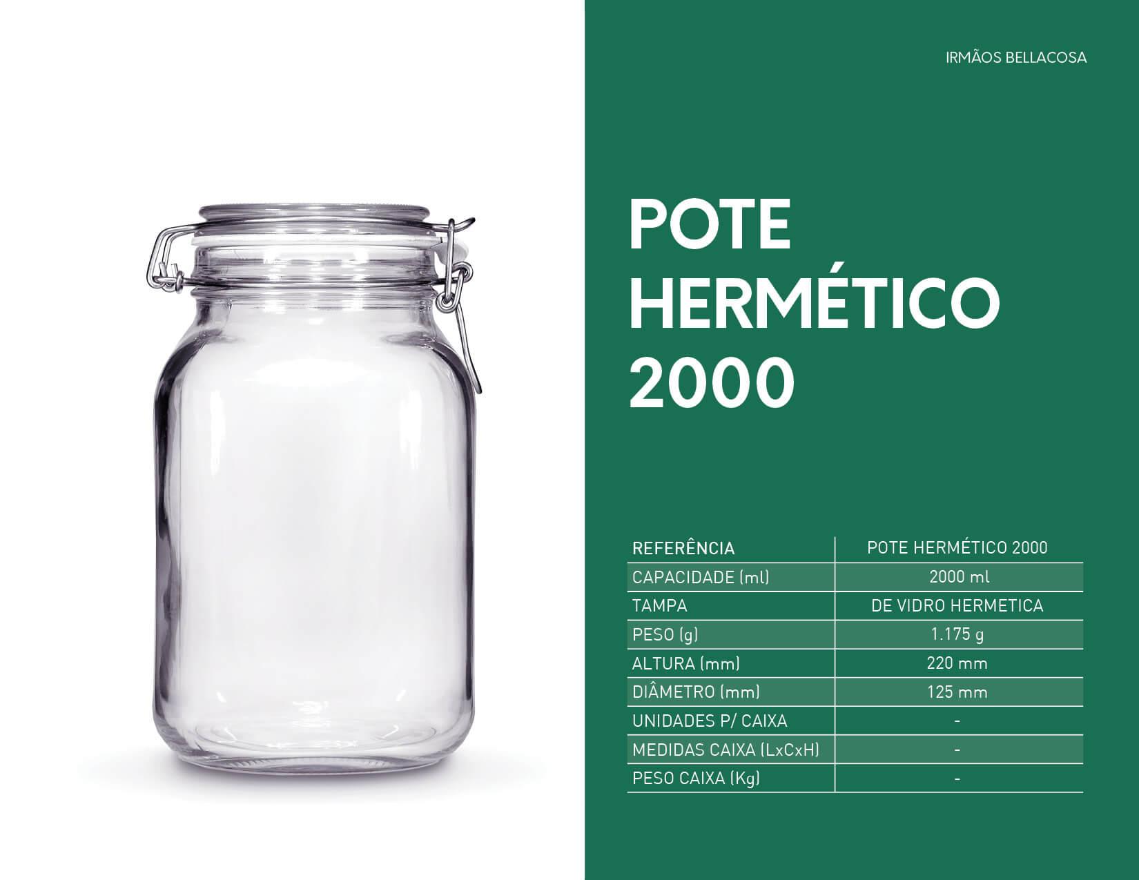 017-Pote-Hermetico-2000-irmaos-bellacosa-embalagens-de-vidro