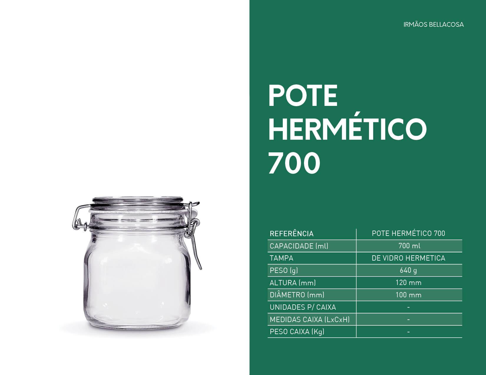049-Pote-hermetico-700-irmaos-bellacosa-embalagens-de-vidro