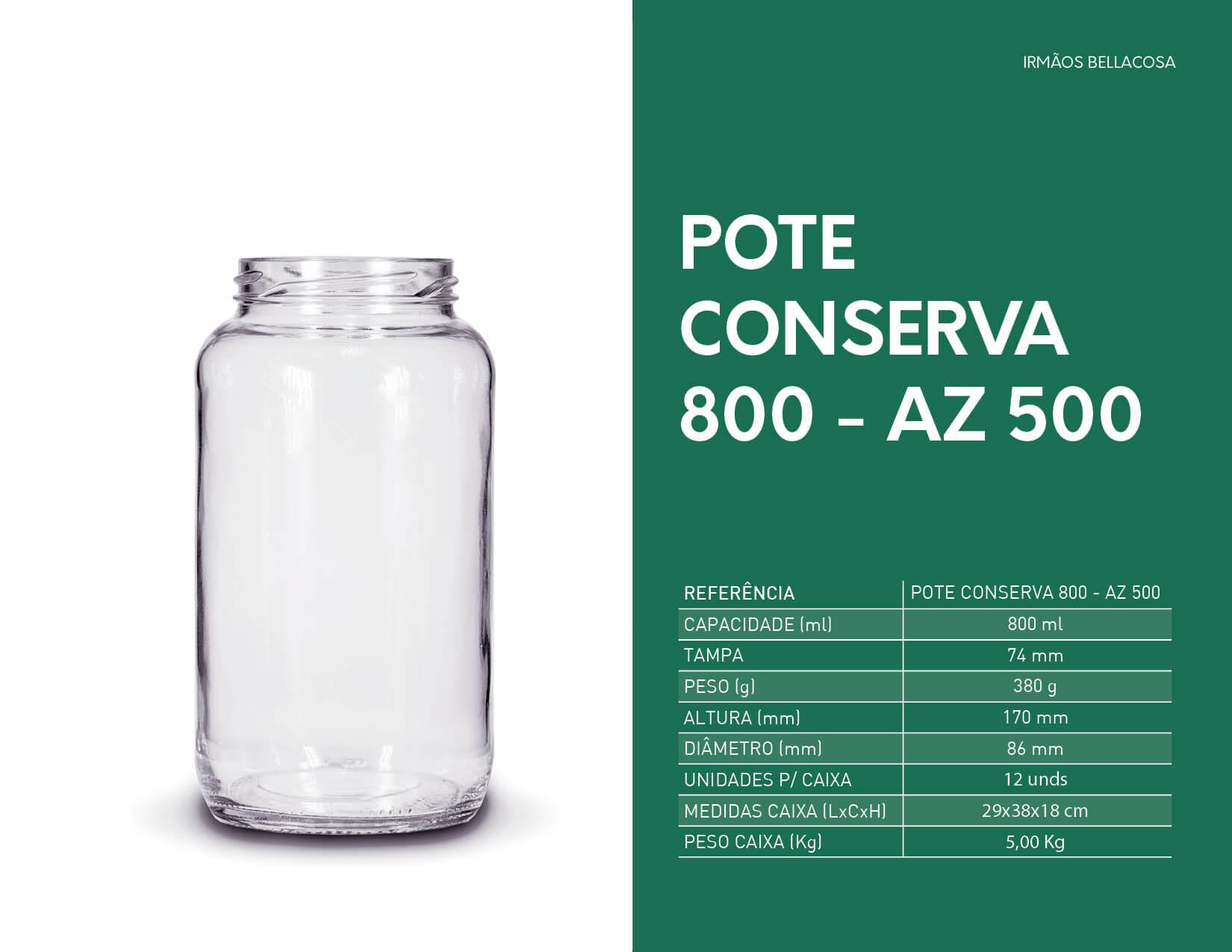003-Pote-Conserva-800-AZ500-irmaos-bellacosa-embalagens-de-vidro