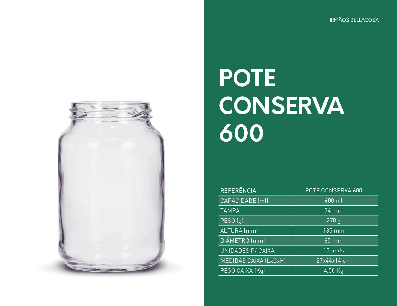 004-Pote-Conserva-600-irmaos-bellacosa-embalagens-de-vidro