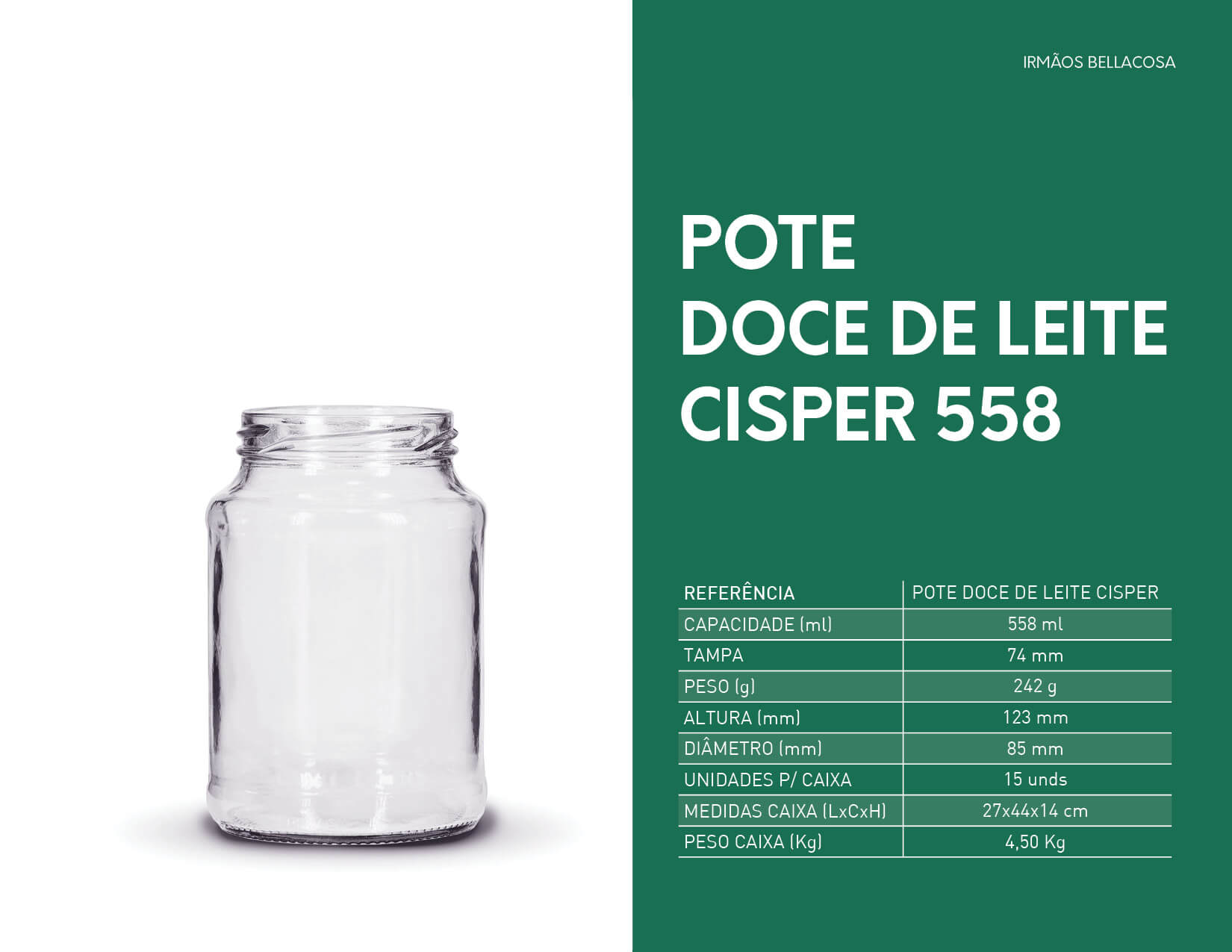 005-Pote-doce-de-leite-Cisper-558-irmaos-bellacosa-embalagens-de-vidro