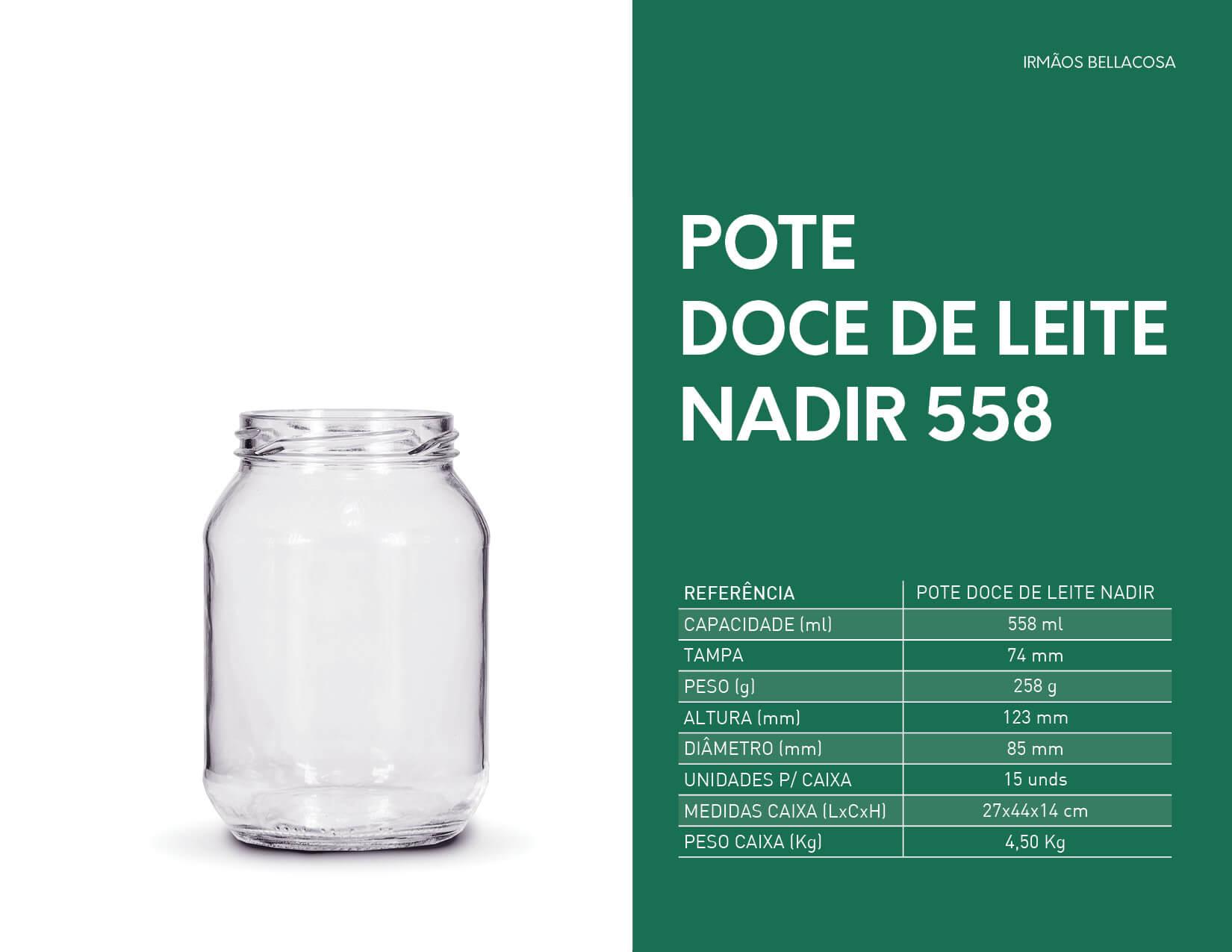 006-Pote-Doce-de-leite-Nadir-558-irmaos-bellacosa-embalagens-de-vidro