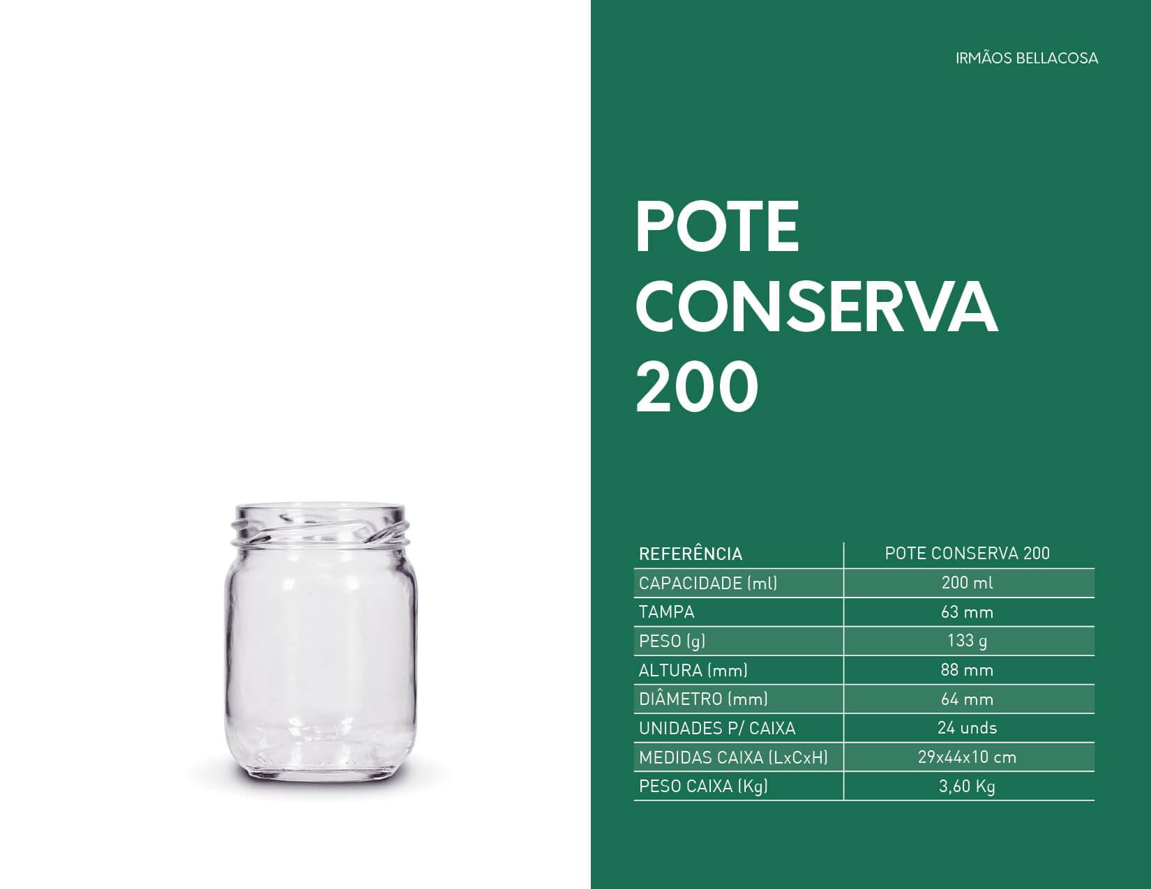 008-Pote-conserva-200-irmaos-bellacosa-embalagens-de-vidro
