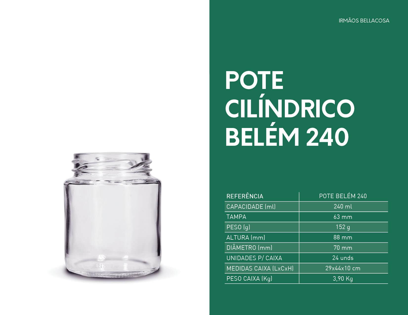 013-Pote-Cilindrico-Belem-240-irmaos-bellacosa-embalagens-de-vidro