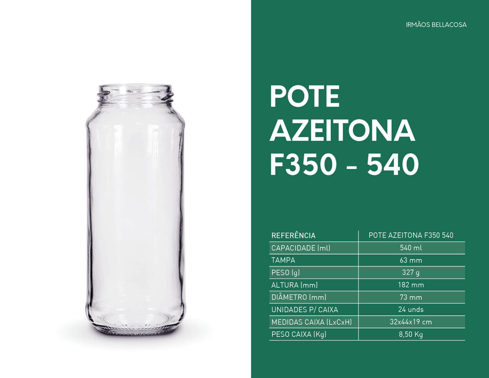 020-Pote-Azeitona-F350-540-irmaos-bellacosa-embalagens-de-vidro