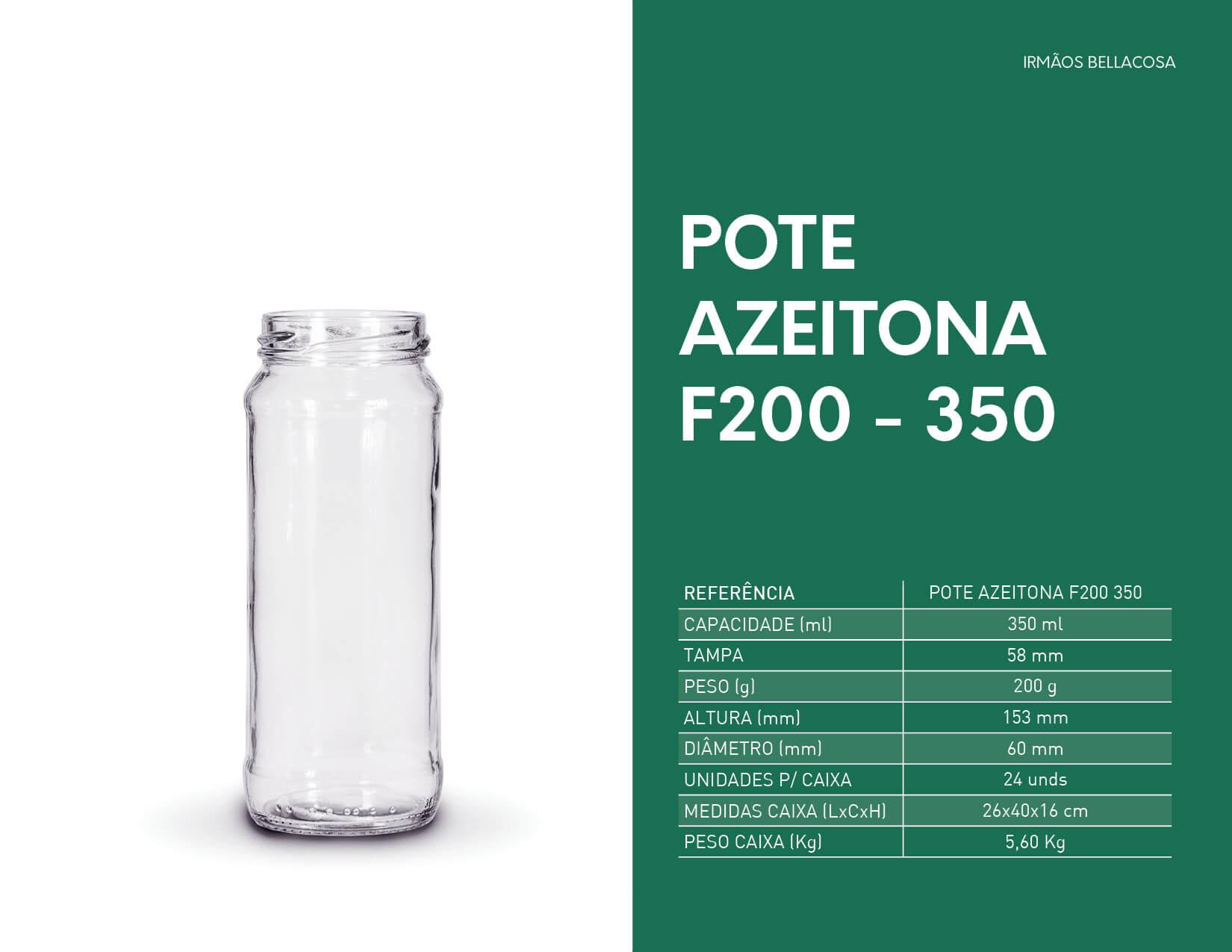 021-Pote-Azeitona-F200-350-irmaos-bellacosa-embalagens-de-vidro