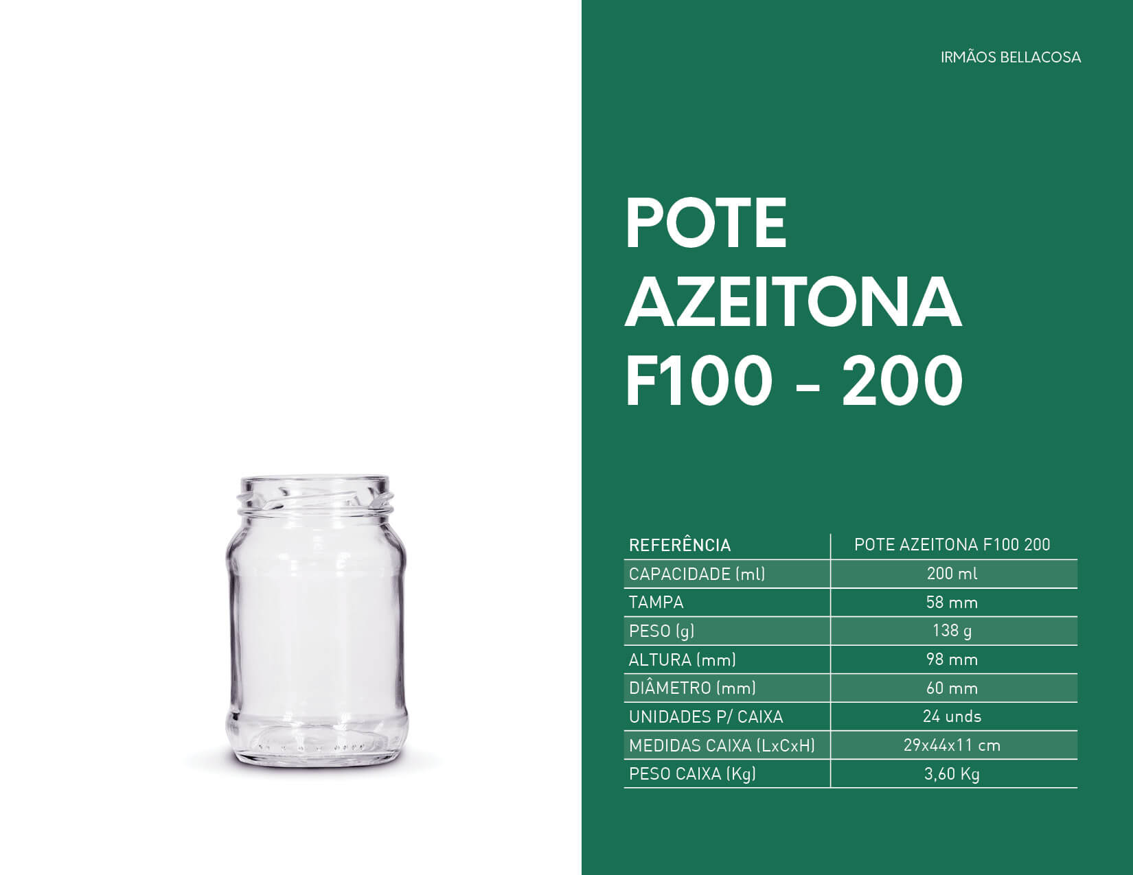 022-Pote-Azeitona-F100-200-irmaos-bellacosa-embalagens-de-vidro