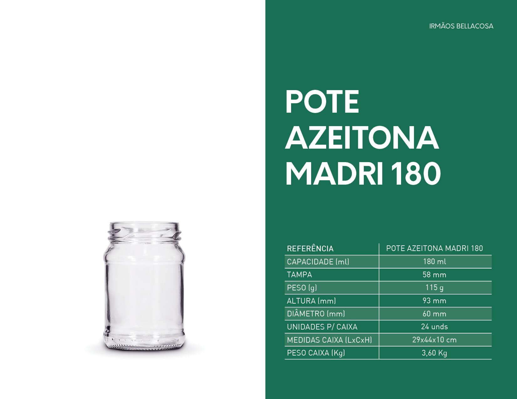 023-Pote-Azeitona-Madri-180-irmaos-bellacosa-embalagens-de-vidro