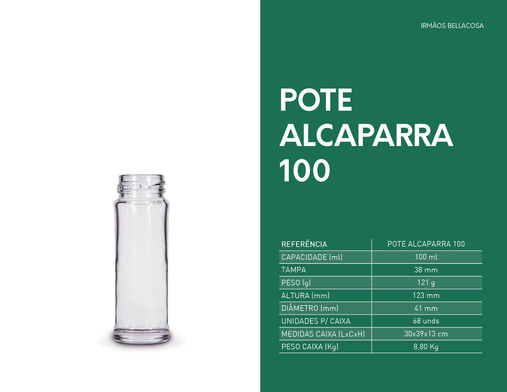 024-Pote-Alcaparra-100-irmaos-bellacosa-embalagens-de-vidro