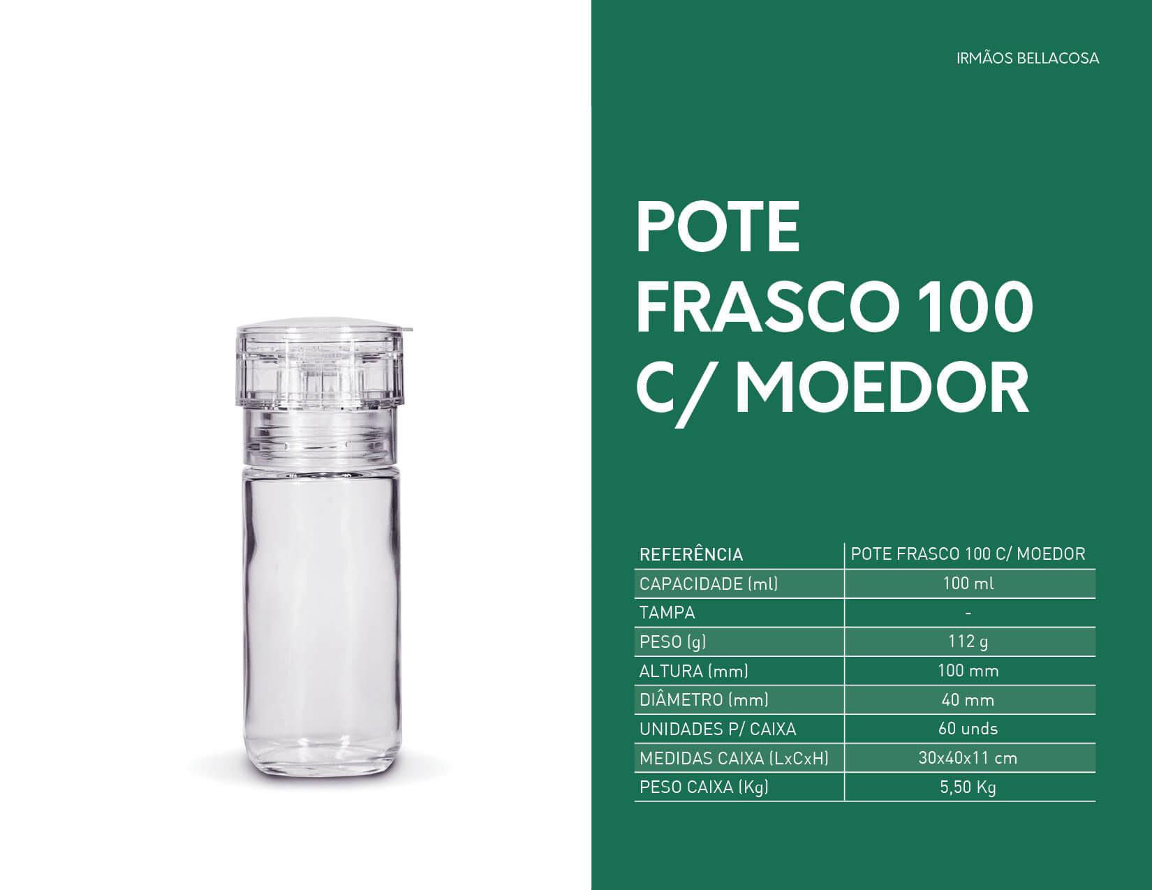 030-Pote-Frasco-com-moedor-150-irmaos-bellacosa-embalagens-de-vidro