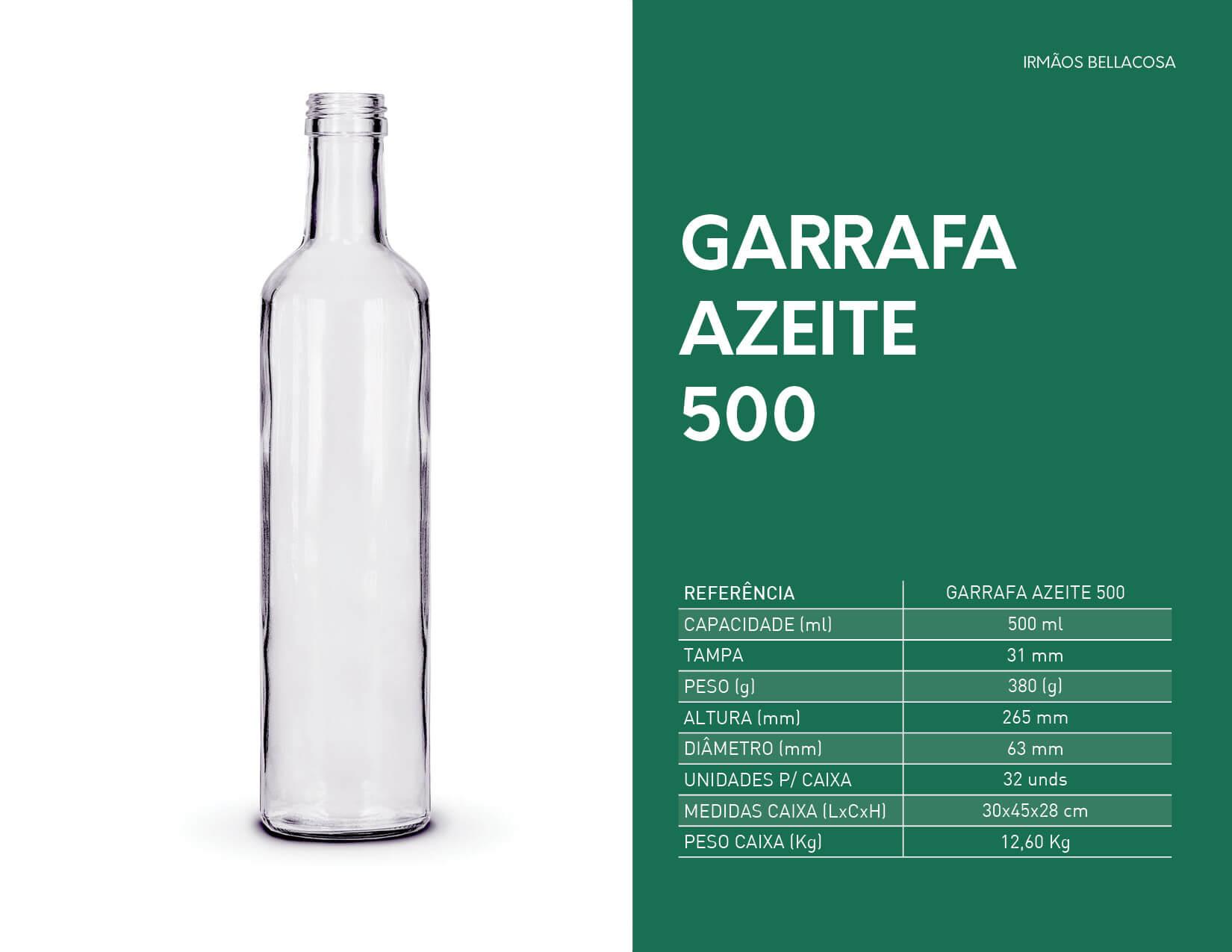 031-Garrafa-azeite-500-irmaos-bellacosa-embalagens-de-vidro