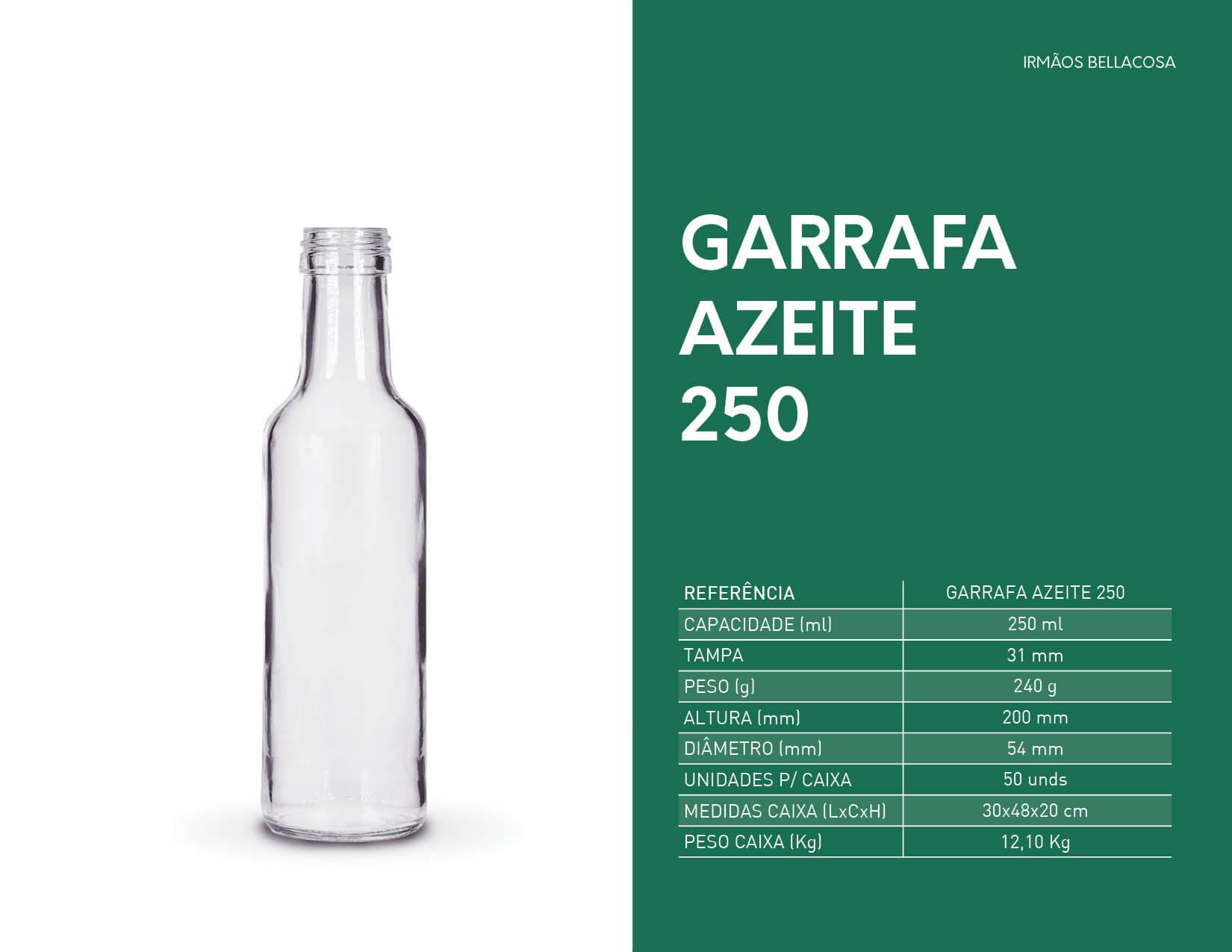 032-Garrafa-azeite-250-irmaos-bellacosa-embalagens-de-vidro