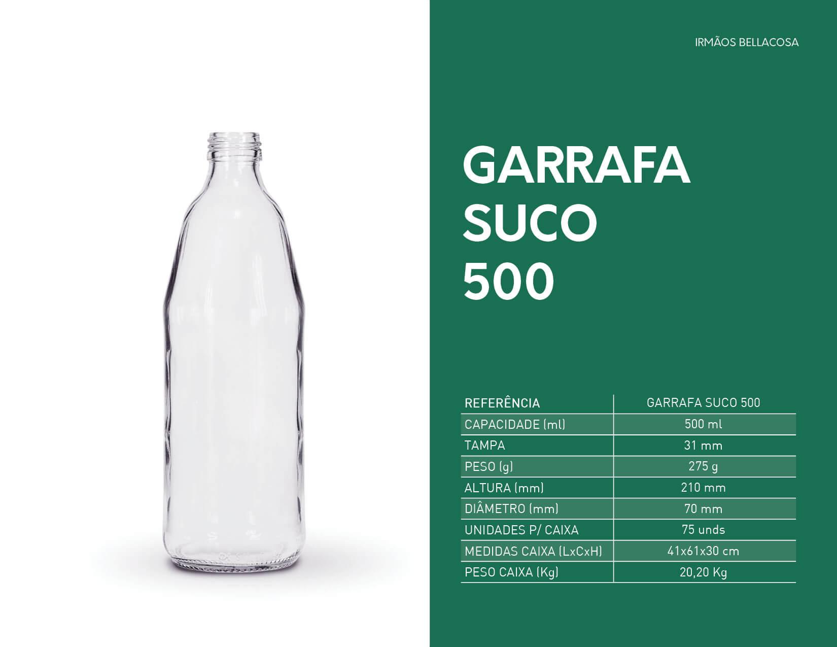 033-Garrafa-suco-500-irmaos-bellacosa-embalagens-de-vidro