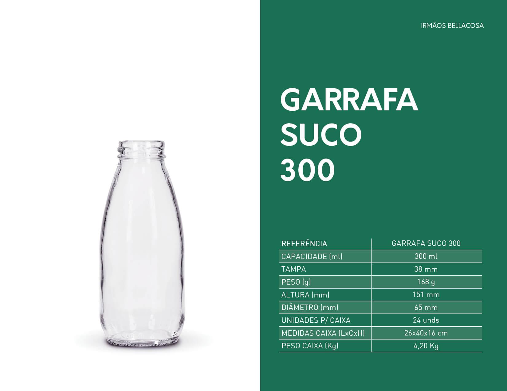 034-Garrafa-suco-300-irmaos-bellacosa-embalagens-de-vidro
