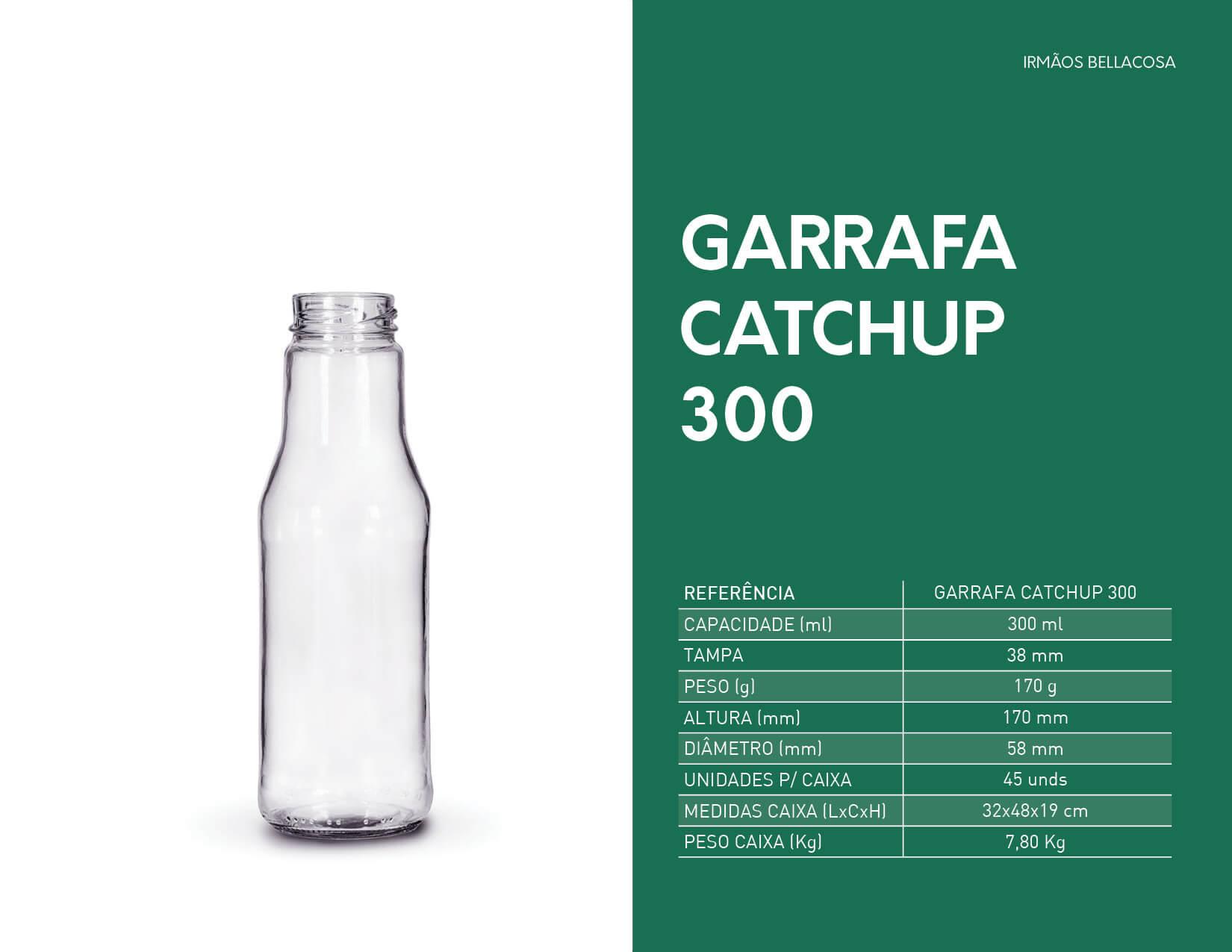 035-Garrafa-Catchup-300-irmaos-bellacosa-embalagens-de-vidro