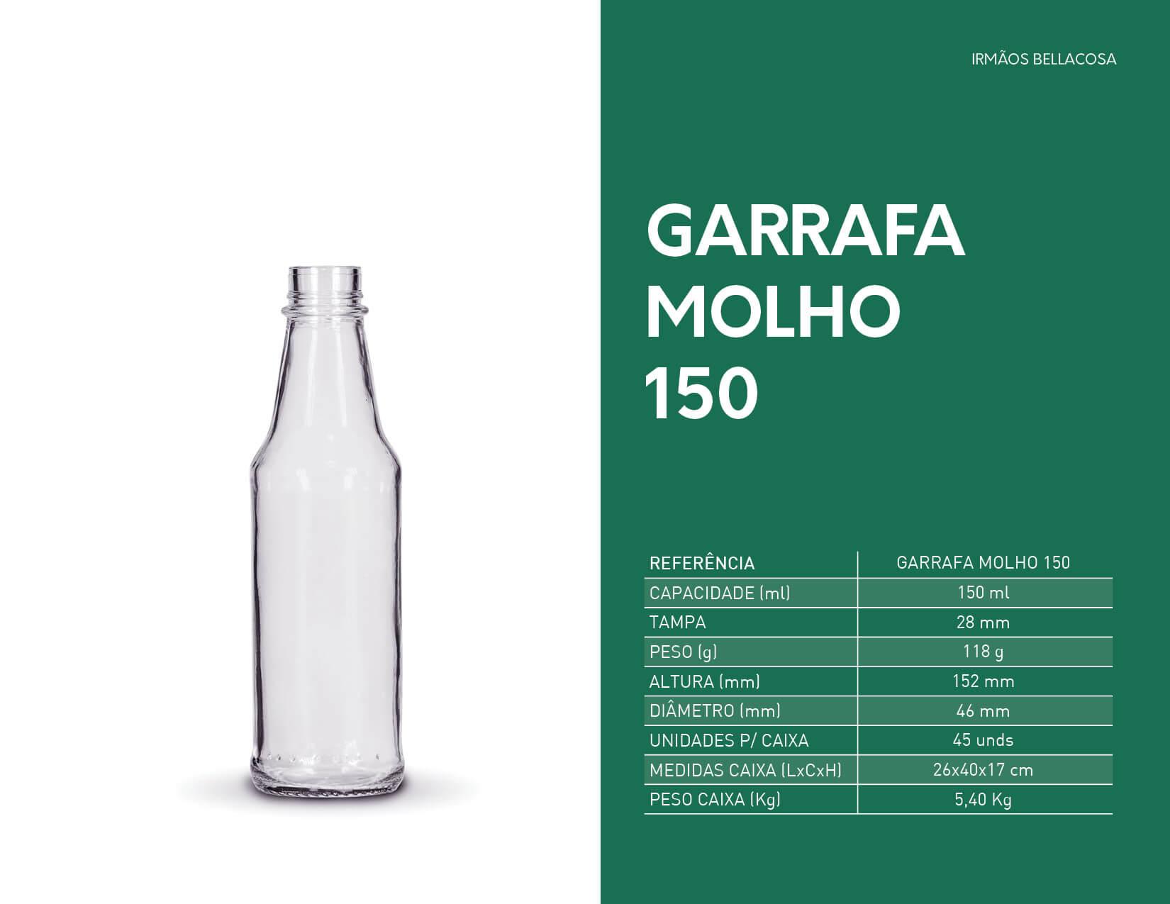 036-Garrafa-molho-150-irmaos-bellacosa-embalagens-de-vidro