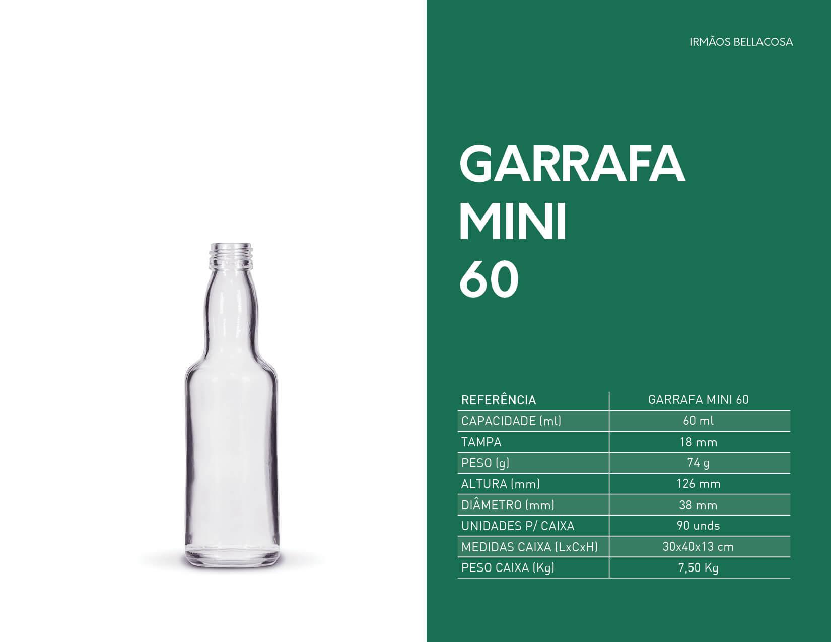 037-Garrafa-mini-60-irmaos-bellacosa-embalagens-de-vidro