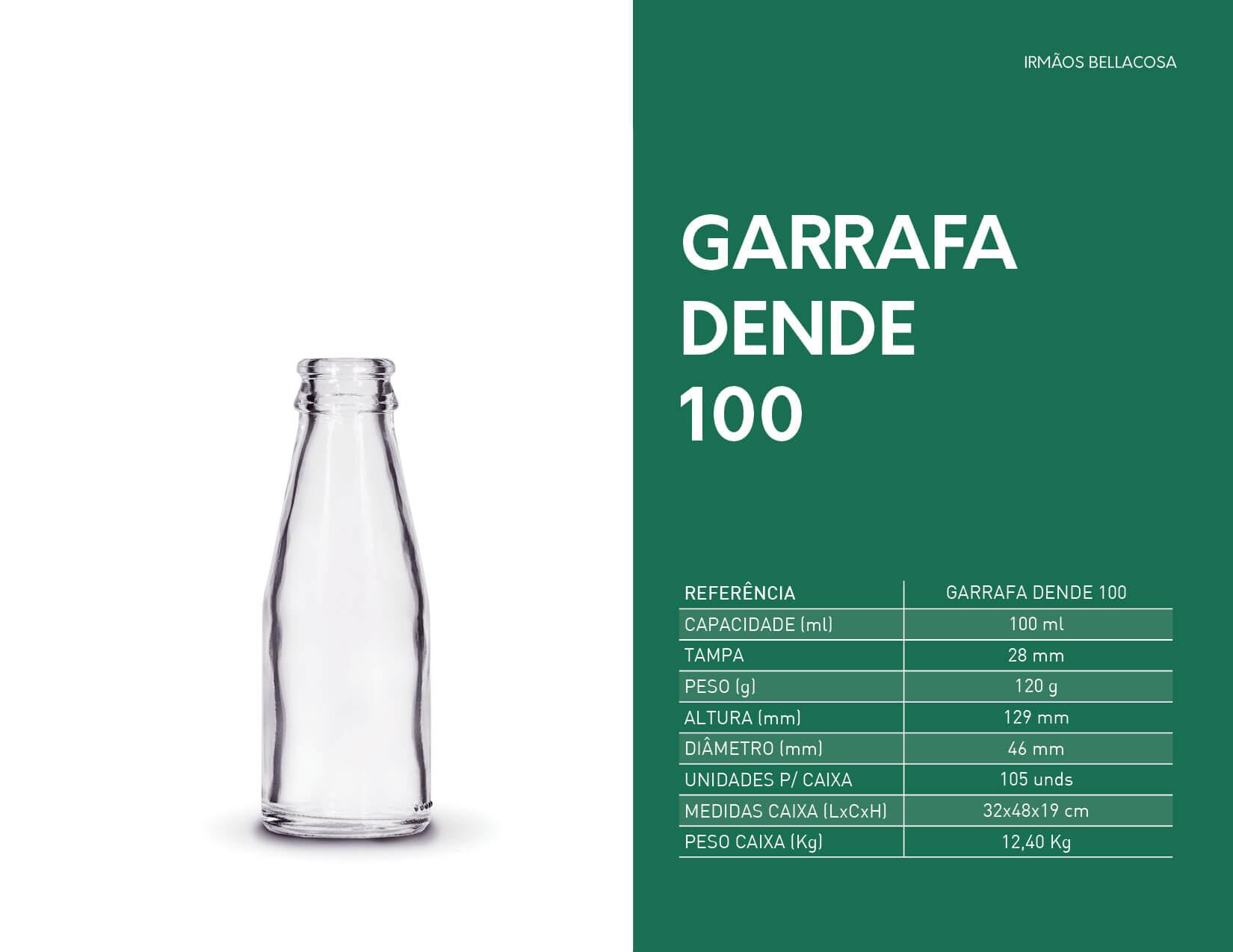039-Garrafa-dende-100-irmaos-bellacosa-embalagens-de-vidro