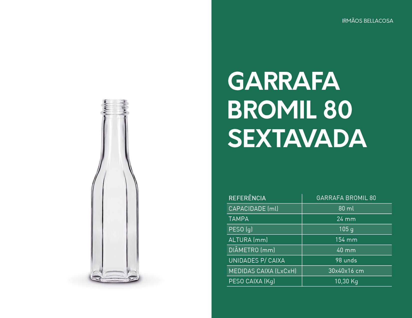 040-Garrafa-bromil-80-sextavada-irmaos-bellacosa-embalagens-de-vidro