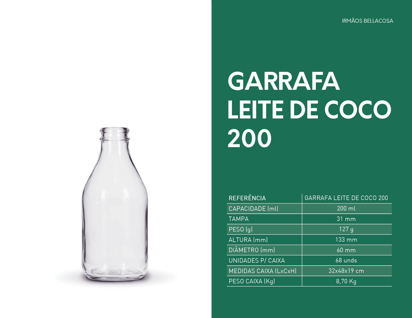 041-Garrafa-leite-de-coco-200-irmaos-bellacosa-embalagens-de-vidro