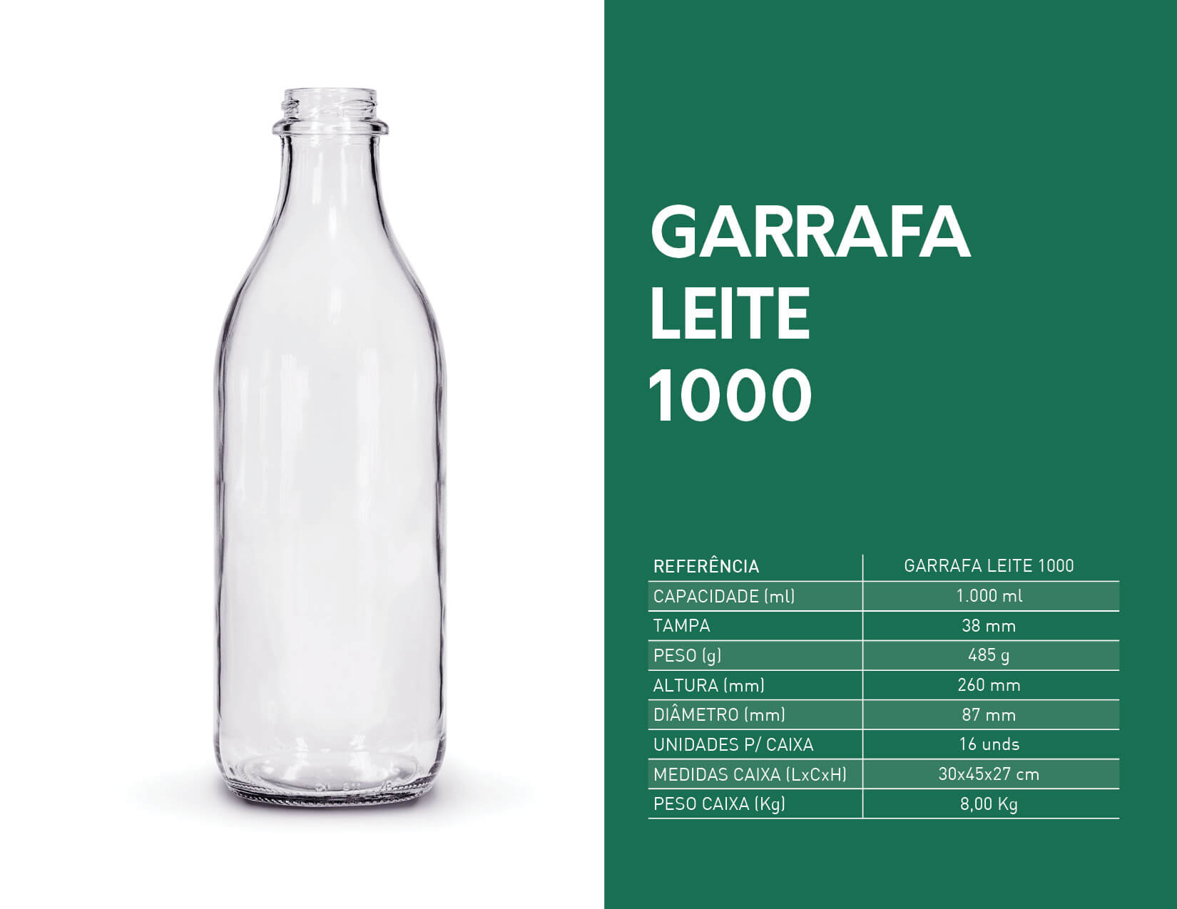 042-Garrafa-de-leite-1000-irmaos-bellacosa-embalagens-de-vidro