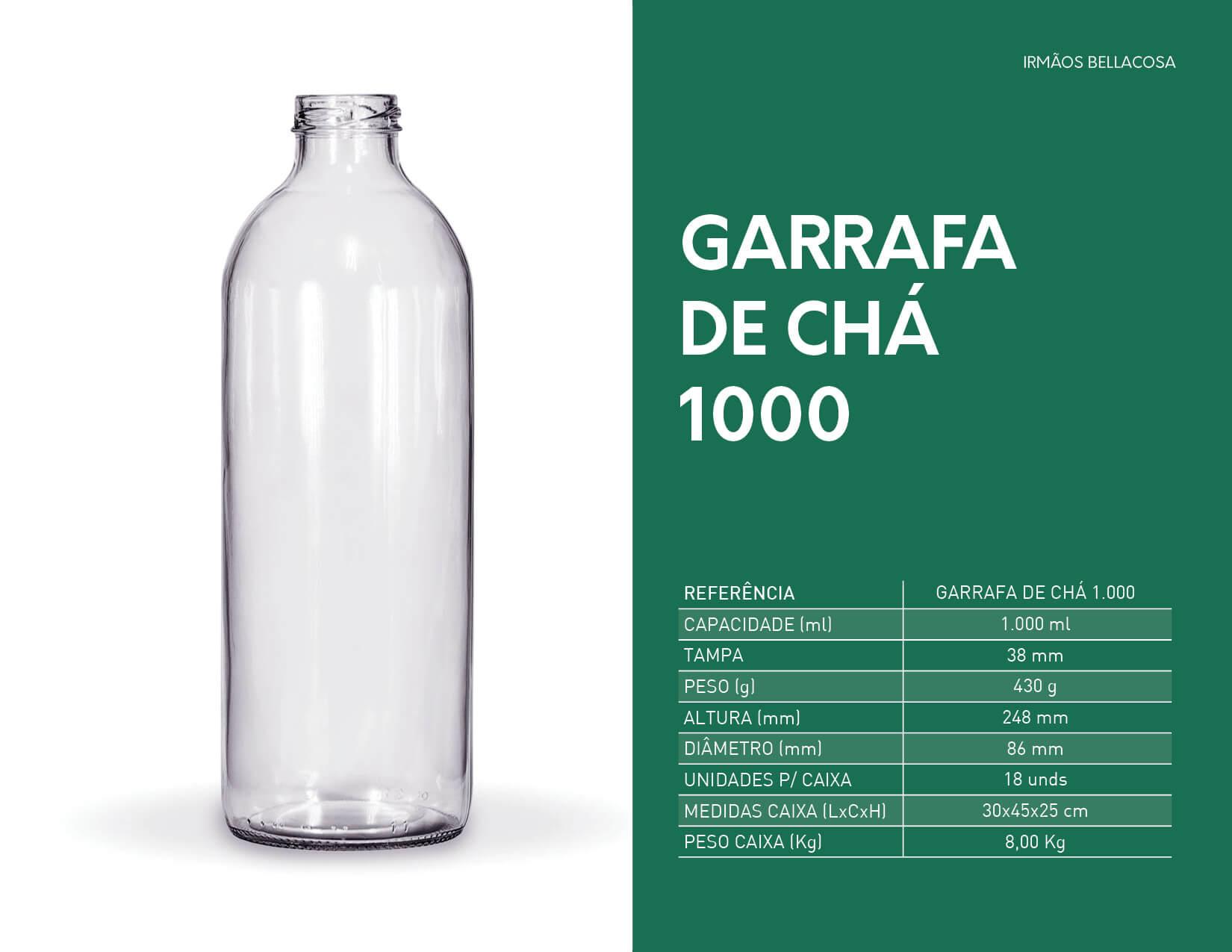 043-Garrafa-de-cha-1000-irmaos-bellacosa-embalagens-de-vidro