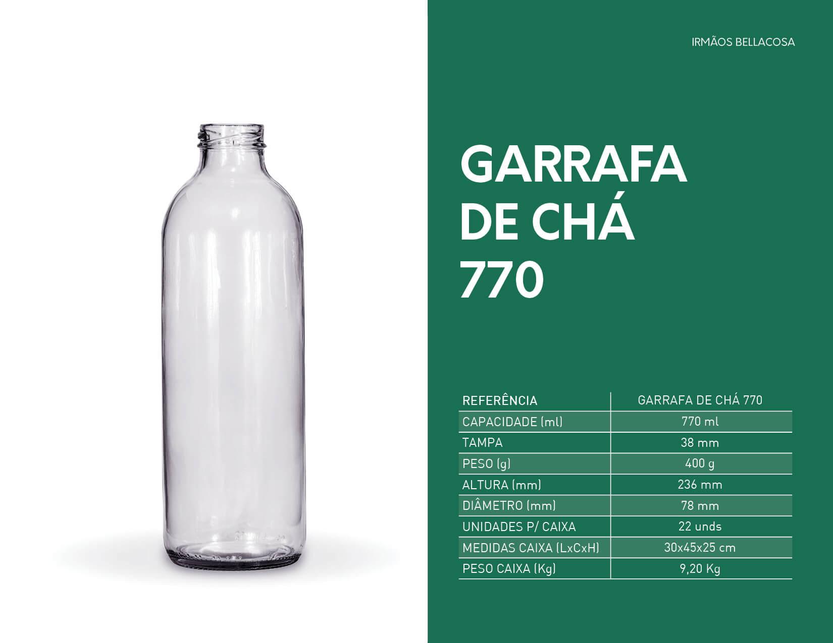 044-Garrafa-de-cha-770-irmaos-bellacosa-embalagens-de-vidro