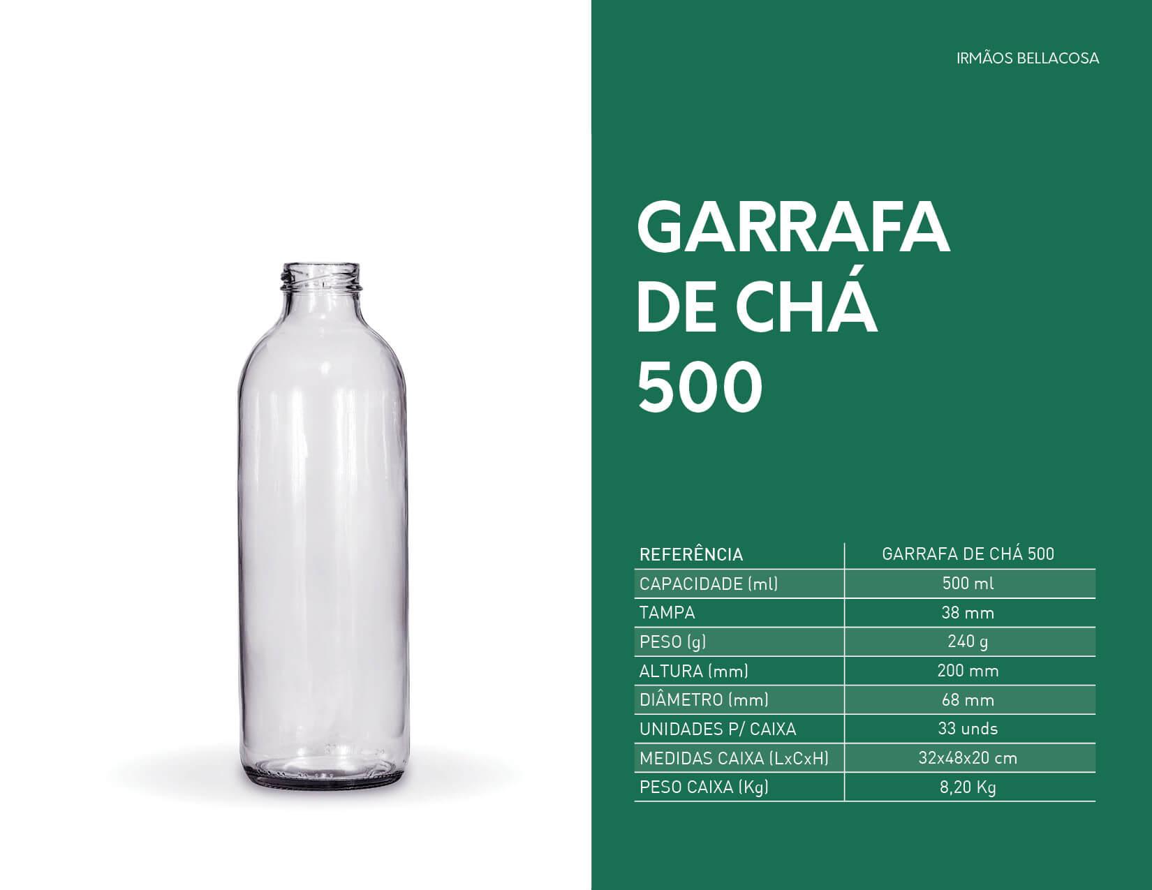 045-Garrafa-de-cha-500-irmaos-bellacosa-embalagens-de-vidro