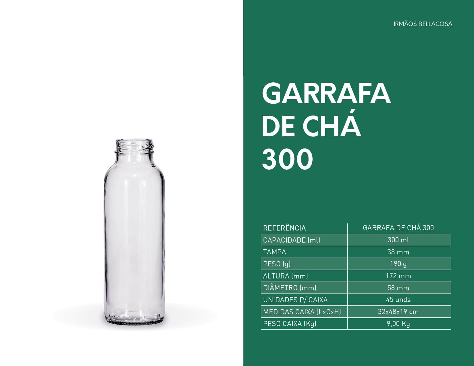 046-Garrafa-de-cha-300-irmaos-bellacosa-embalagens-de-vidro
