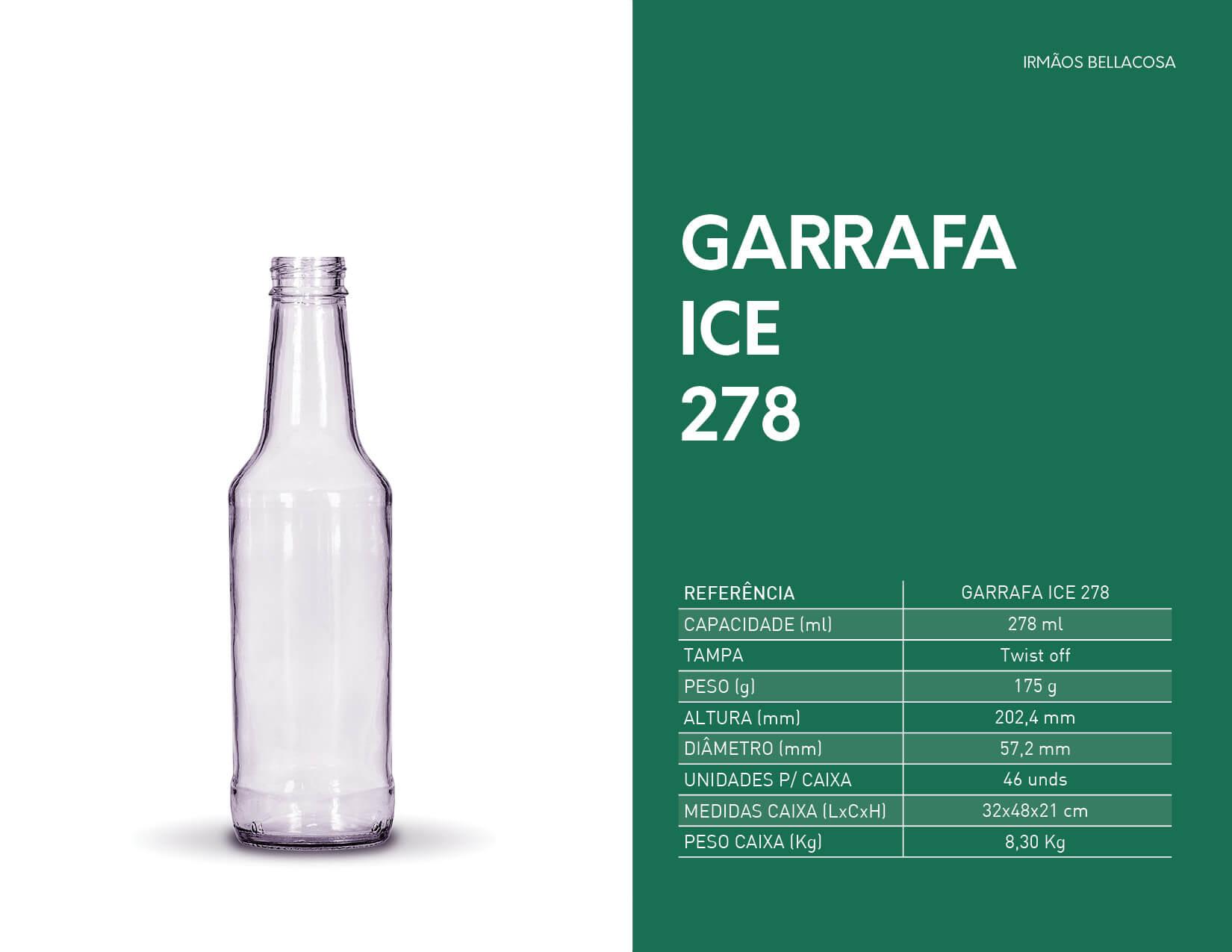 047-Garrafa-Ice-278-irmaos-bellacosa-embalagens-de-vidro
