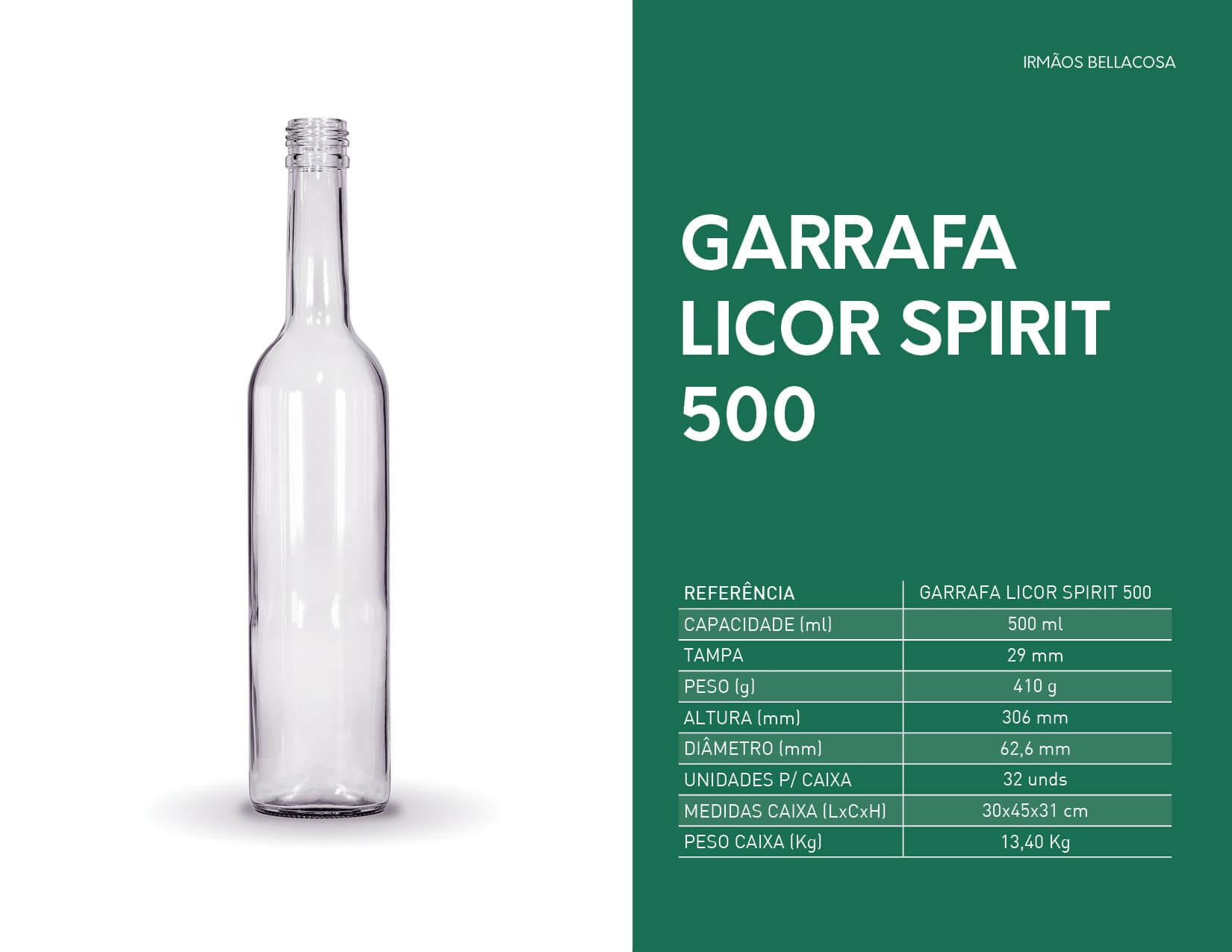 049-Garrafa-licor-Spirit-500-irmaos-bellacosa-embalagens-de-vidro