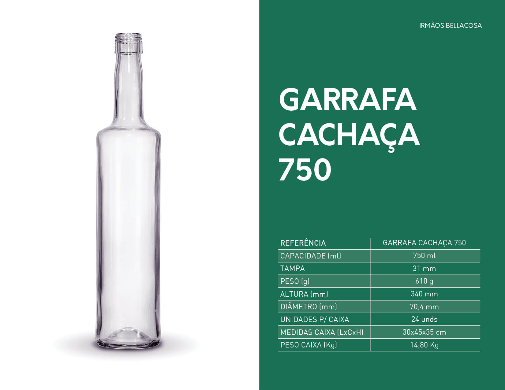050-Garrafa-cachaca-750-irmaos-bellacosa-embalagens-de-vidro