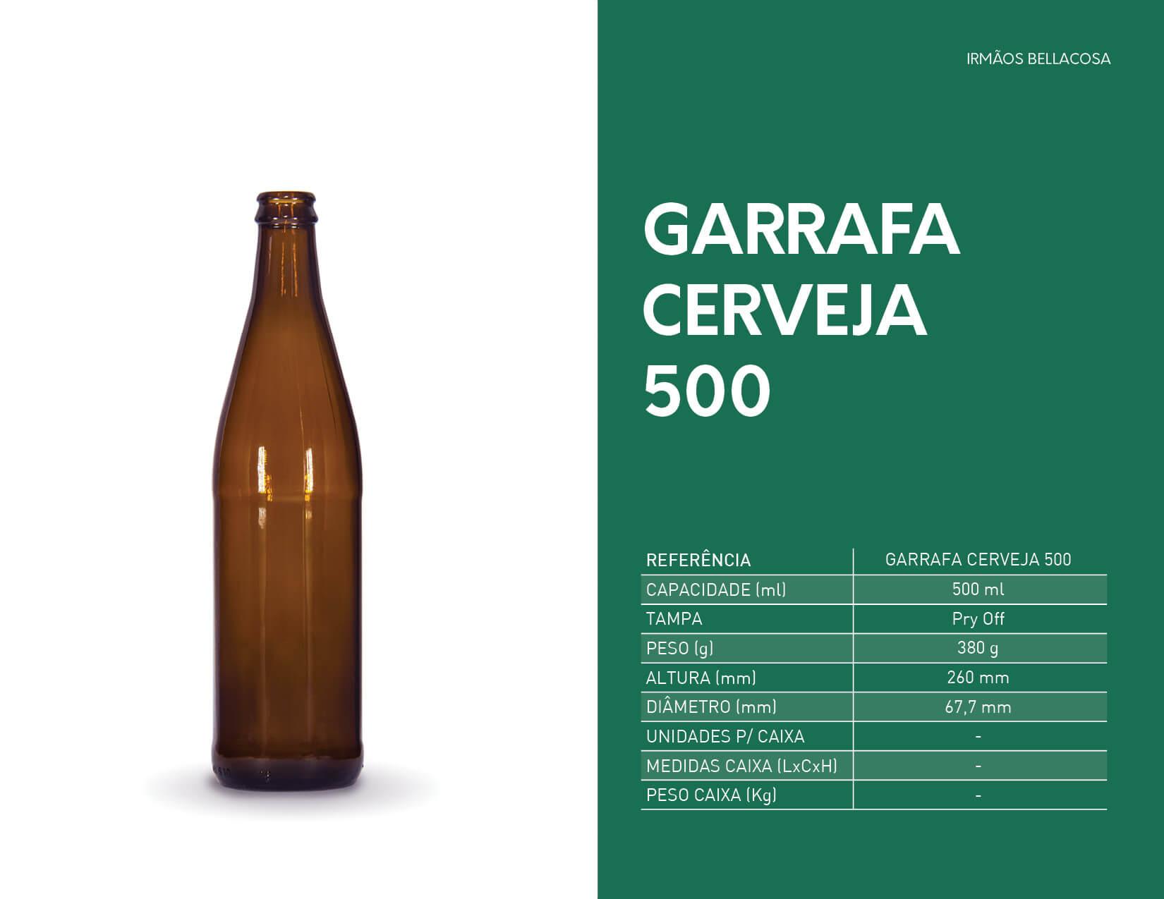 051-Garrafa-Cerveja-500-irmaos-bellacosa-embalagens-de-vidro