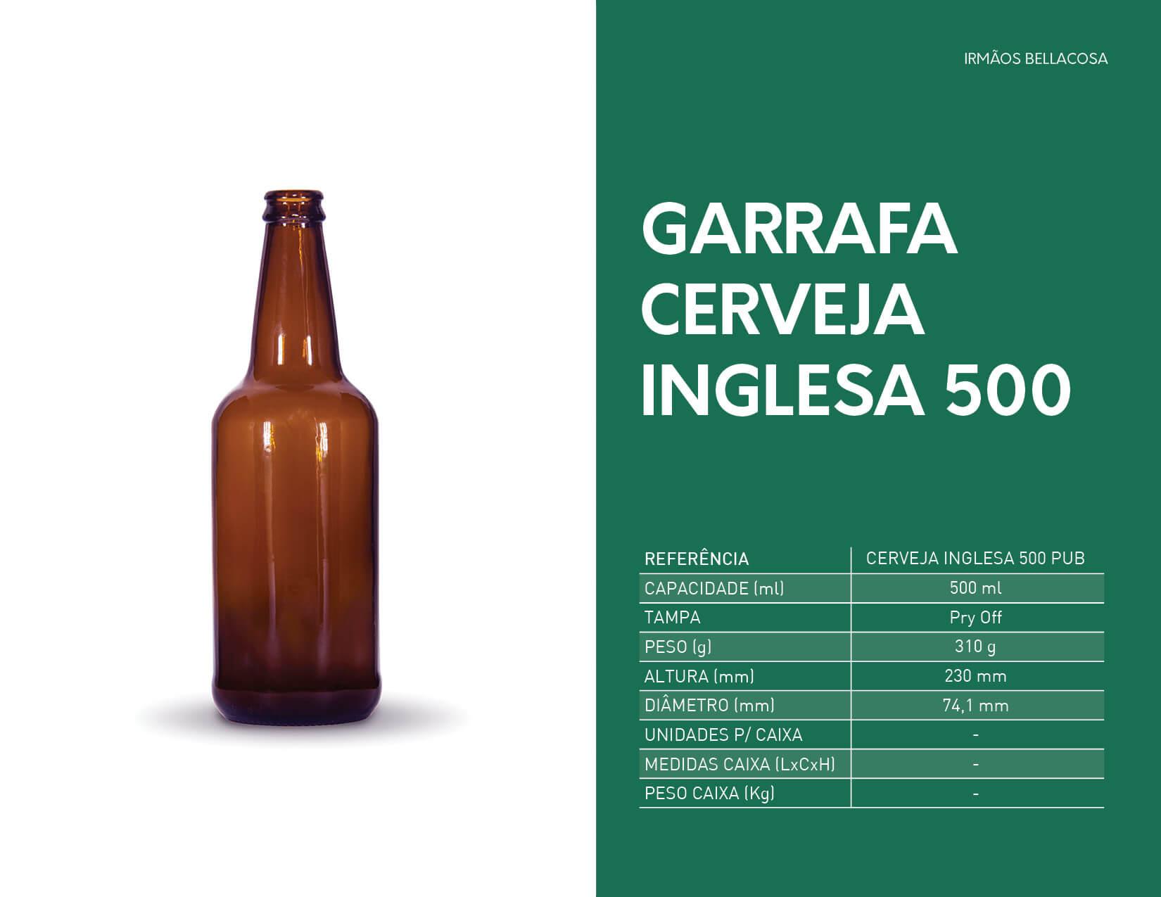 052-Garrafa-Cerveja-Inglesa-500-irmaos-bellacosa-embalagens-de-vidro
