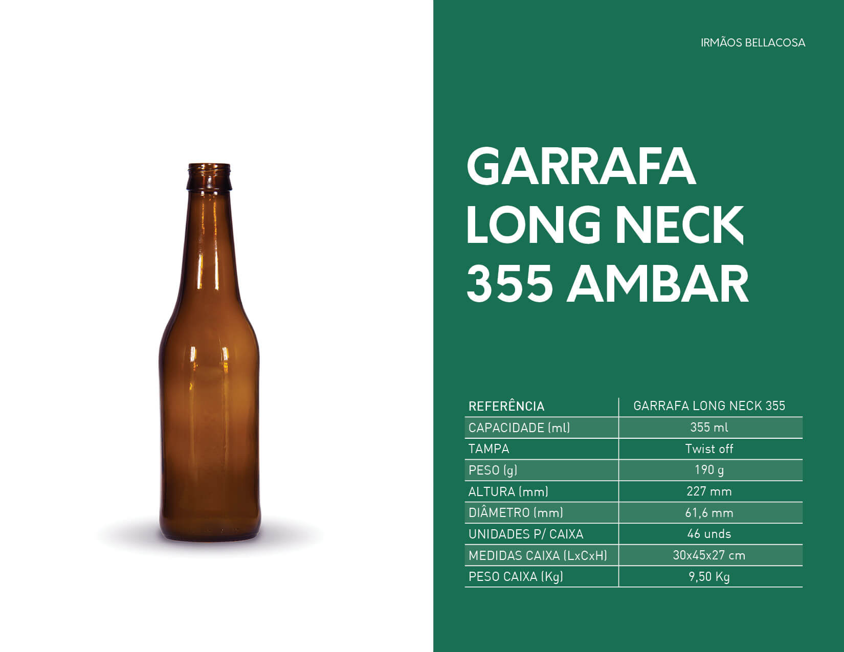 053-Garrafa-Cerveja-Long-Neck-Ambar-355-irmaos-bellacosa-embalagens-de-vidro