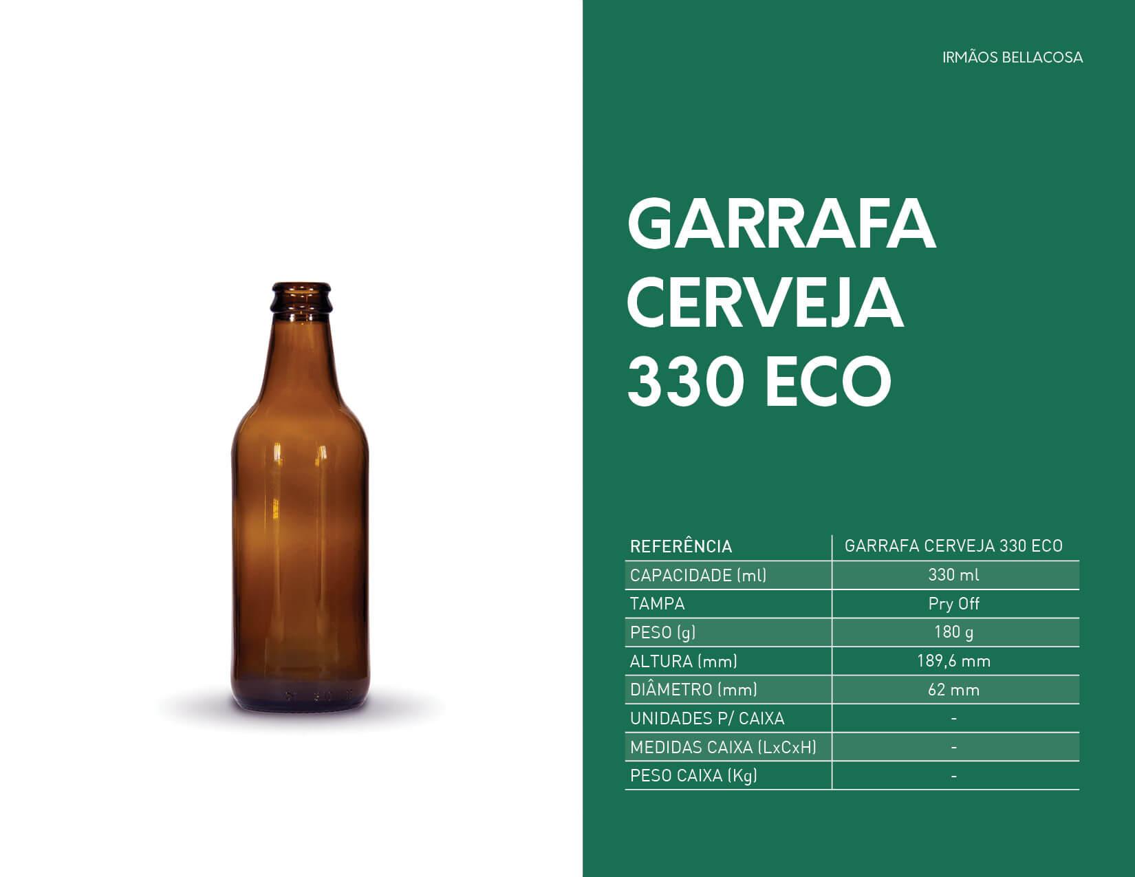 055-Garrafa-Cerveja-330-Eco-irmaos-bellacosa-embalagens-de-vidro