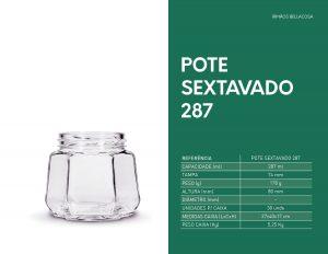 051-Pote-sextavado-287-irmaos-bellacosa-embalagens-de-vidro