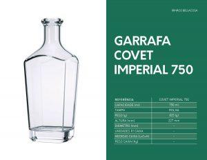 052-Garrafa-covet-imperial-750-irmaos-bellacosa-embalagens-de-vidro